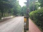 Новое фотографию Дома 2-х эт, дом 104 кв, м, в городе-курорте Светлогорске-2 39742436 в Калининграде