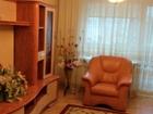 Скачать бесплатно foto  Сдаётся в аренду 2-х ком, квартира 40056652 в Калининграде