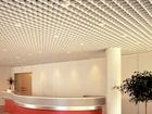 Просмотреть foto Отделочные материалы Грильято подвесные потолки алюминиевые 41271701 в Калининграде