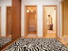 В новом доме 2007 года постройки продается уютная 2-х комнат