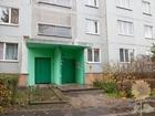 Продается просторная 2-х комнатная квартира по ул. Ульяны Гр