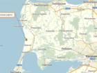 Просмотреть фото  продажа земельного участка 63434949 в Калининграде