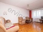 Продаётся трёхкомнатная квартира на Ленинском проспекте (ор-