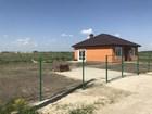 Скачать бесплатно изображение  Продажа земельных участков и домов 66432886 в Калининграде