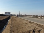 Свежее фотографию Дома Пос, Родники,Гурьевский р-н,9,3 га,в собств,земли нас, пунктов 67363354 в Калининграде