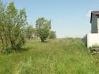 Просмотреть foto Земельные участки 10 соток, ИЖД, в собственности, свет, 5км до г, Калининграда 67364043 в Калининграде
