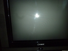 Новое фото  Отдам за ремонт 1 телевизора на дому 3 шт, теле, , или продам 4 шт, цветные кинескопные телевизоры б/у не работают, за 500 руб, каждый, 67960683 в Калининграде
