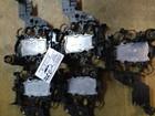 Смотреть foto Автозапчасти Блоки управления акпп cvt 722, 7,Mercedes A-klass 71805311 в Калининграде
