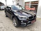 BMW X6 3.0AT, 2016, 97000км