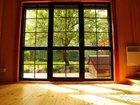 Окна 760мм-600мм