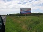 Свежее изображение Земельные участки Пос, Южный -1, Багратионовский район, 9 соток  74082853 в Калининграде