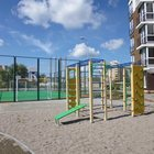 Продаем 3-комнатную квартиру в Калининграде ул Горького 85 кв, м, дом сдан, серый