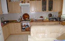 Продажа квартиры в Светлогорске