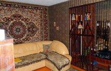 Продажа двухкомнатной квартиры в Калининграде
