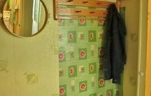 Собственник сдаст 2-комнатную квартиру