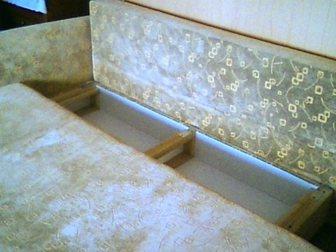 Новое фотографию Мягкая мебель диван еврокнижка 32709655 в Калининграде