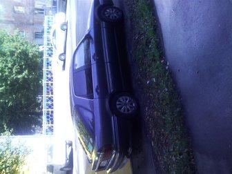 Увидеть фото Аренда и прокат авто Сдам легковой автомобиль в аренду на длительный срок! 33544716 в Калининграде