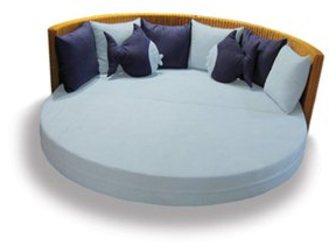 Новое фото  Мягкая мебель, Диваны для офисов и жилых помещений 33932392 в Калининграде