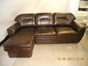 Просмотреть изображение  Мягкая мебель, Диваны для офисов и жилых помещений 33932392 в Калининграде