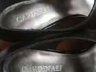 Просмотреть изображение  Босоножки женские Cardinali 74149686 в Калязине