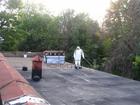 Фотография в   •Гидроизоляция и Антикоррозийная обработка в Калуге 680