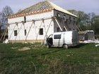Новое изображение Резюме строитель 33630208 в Калуге