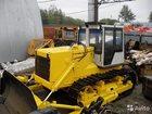 Свежее foto  Бульдозер Т-170 Б-10 капремонт, доставка 33789812 в Калуге