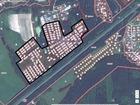 Фотография в   Продам земельные участки в черте города пять в Малоярославце 250000