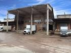 Скачать бесплатно фото Коммерческая недвижимость Сдам в аренду складские отапливаемые помещения 37575802 в Калуге
