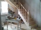Фотография в   Изготовим и смонтируем лестницу по вашим в Калуге 0