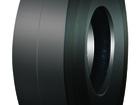 Увидеть фото Шины 12, 00-20 24PR L5S Шинокомплект ARMOUR 37845946 в Калуге