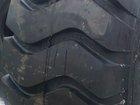 Фотография в Авто Шины 17. 5-25 16PR NE3 Шина пневматическая AR в Калуге 33000