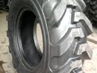 Уникальное изображение Шины 12, 5/80-18 12PR TL N707 Шина пневматическая HUITON 37846040 в Калуге