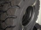 Изображение в Авто Шины 6. 50-10 12PR TT C601 Шинокомплект HUITO в Калуге 5500