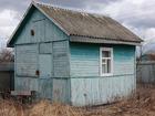 Скачать бесплатно foto  Дача в д, Дроздово 38236637 в Жукове