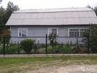 Фото в   Срочно продам дом в Калужской области с. в Калуге 1600000