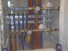 Скачать бесплатно изображение Сантехника (услуги) Сантехработы, Водопровод,отопление,канализация, 38498381 в Калуге