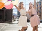 Смотреть фотографию  Доставка шаров с гелием в Туле и области 38500590 в Туле