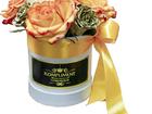 Смотреть фото Разные услуги Доставка дизайнерских букетов Kompliment Flowers 38846445 в Калуге