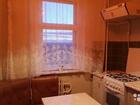 отличная квартира в хорошем состоянии.