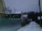 СТ Тепличное (г.Калуга, п.Северный). Свет, колодец, газ пр