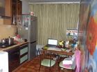 Продается 3-х комнатная квартира,ул.Грабцевское шоссе,чистая