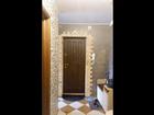 Продается 3-х комнатная квартира по ул. Генерала-Попова. Общ