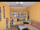 Продается 3х комнатная квартира по ул.Кибальчича. Квартира н