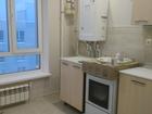 Смотреть изображение  Сдаю уютную, ухоженную однокомнатную квартиру 58101168 в Калуге