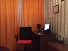 Продается 2-х комнатная квартира,с ремонтом,полностью готова