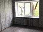 Продается комната в общежитии коридорного типа. В центре Кал