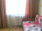 Продается комната в общежитии в хорошем состоянии. Удобное р