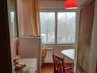 Продается 2х комнатная квартира по ул. Добровольского. Кварт