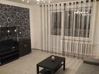 Продается 2х комнатная квартира по ул. Никитина. Квартира в